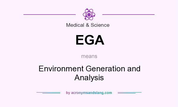 general environment analysis for the cathay